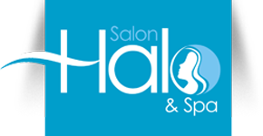 Halo Salon and Spa