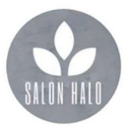Salon Halo and Spa